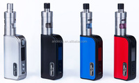 2015 New Released Innokin Coolfire IV Plus iSub G 70W Starter Kit SMOK Micro one IPV 5