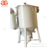 Industrial Commercial Garri Industrial Garlic Drying Machine