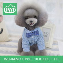 pet t-shirt dog clothes wholesale