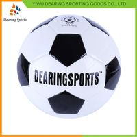 MAIN PRODUCT different types bulk cheap soccer balls with fast delivery