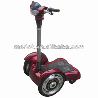 4 wheeler 250w 36v electric bike ,