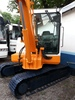 HEAVY EQUIPMENT FOR SALE