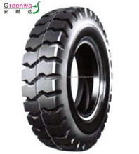 13.00-25 SUPER MINING & IND & CONSTRUCTION EXTRA TREAD TYRE
