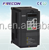 Hot sale 37kw VFD variable frequency inverters AC motor drives