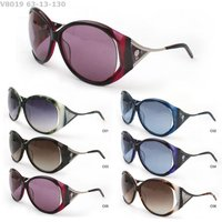 2012 TOP Fashion Sunglasses