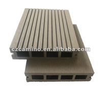 damp-proof composite balcony flooring materials