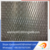 gutter guards pulled plate wire mesh directly sell High Trade assurance