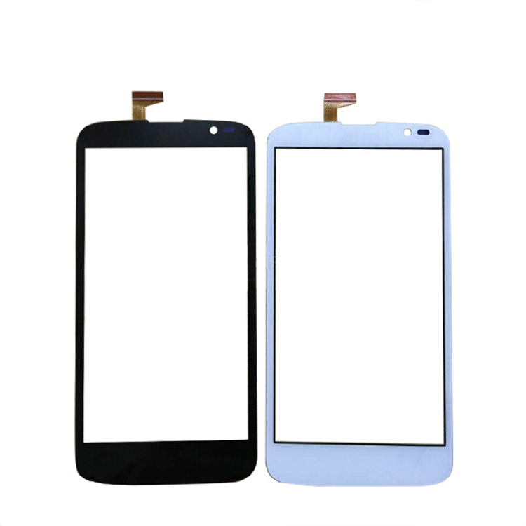 High Quality Touch Display For Blu Advance 4.0 L A010 A010u A010l Cell Phone Spare Parts