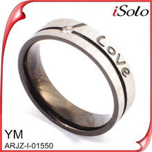 fashionable jewelry rings for lover indian silver rings
