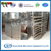 vegetable dryer manufacturer machine hot air drying fruit machine