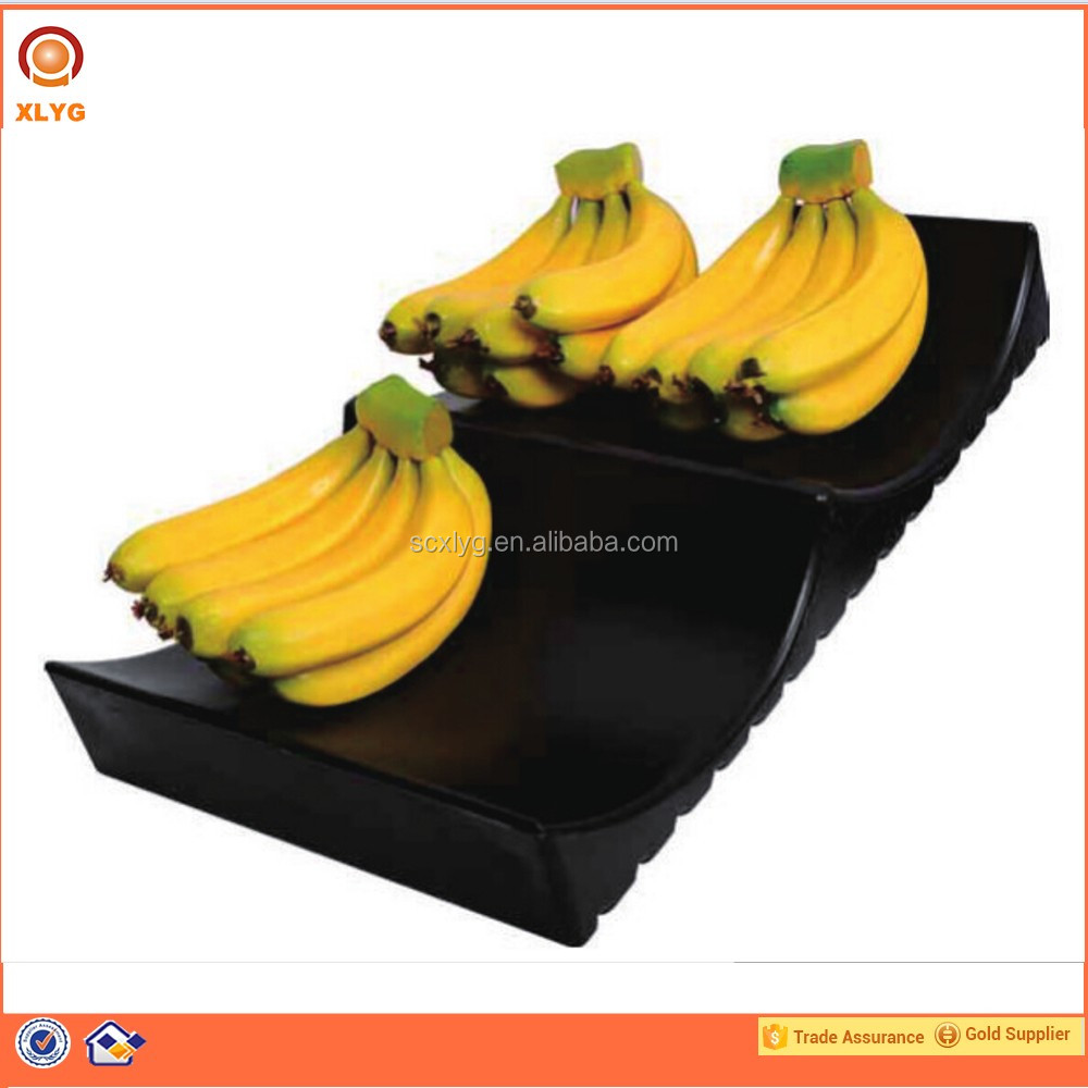 Supermaket shelf/supermarket equipment/display tools for fruit and veg