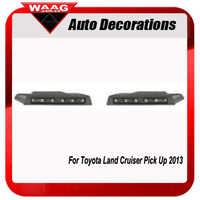 TY81740-DRL for Toyota Land Cruiser Pick up 2013