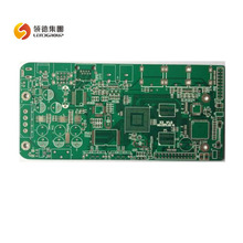 high quality FR4 Small 94v0 Printed Circuit Board