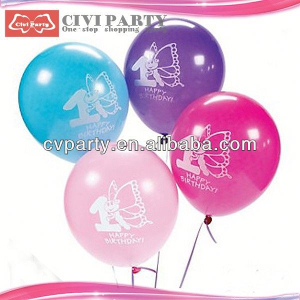 colorful wedding decoration party balloon supplier chinese dragon balloon