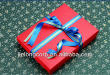 Customized All Color Printed Shipping Pack Paper Boxes