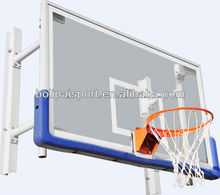 Wall Basketball Hoop, Basketball Stand,indoor basketball stand