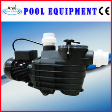 <span class=keywords><strong>Pentair</strong></span> pool pump dc desarrollado impulsor