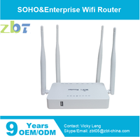 mt7620 openwrt 192.168.1.1 wireless network router