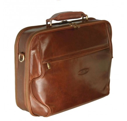 best laptop messenger bag , designer fashion leather laptop bags