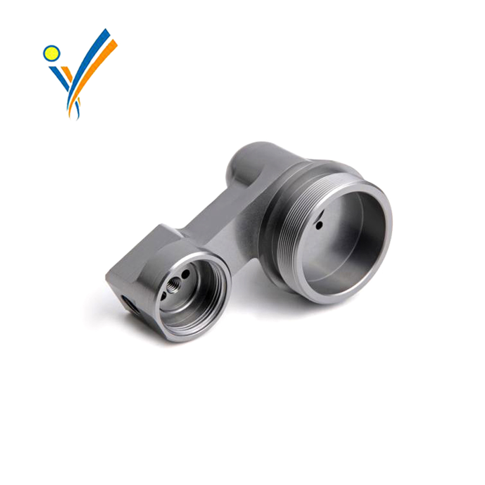 precision parts die steel nitrogenation stainless steel alloy engine assy line