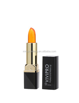 ViVipro waterproof long lasting matte lipstick wholesale fashion cosmetic lipstick