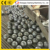 High Chrome Cast Grinding Steel Ball For Ball Mill