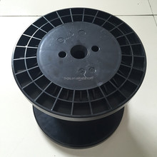 large plastic spools for wire DIN-250