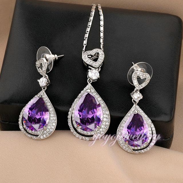 18k gold jewelry sets arabicYuanwenjuncom