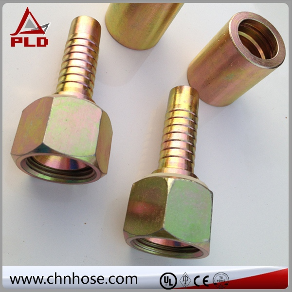 China cheap flange rubber expansion joints