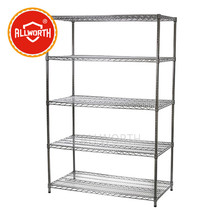 chrome wire shelving,kitchen stainless steel wire <strong>shelves</strong>,wire closet shelving