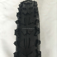 China Rubber Bicycle Tires factory 26x4.0 bycicle tube