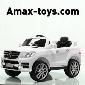 701350-baby toy ride on car,remote control cars for kids,kids ride cars