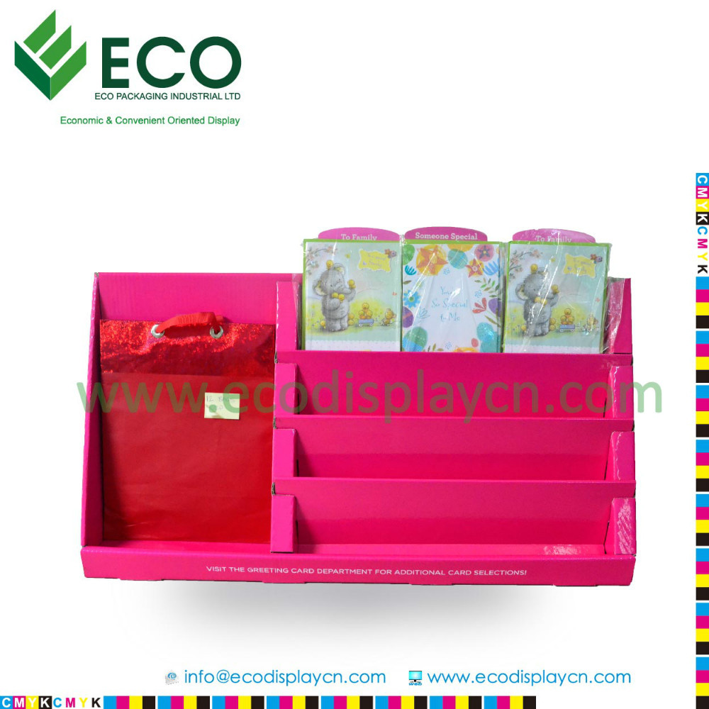 List Manufacturers Of Greeting Card Display Countertop Buy Greeting
