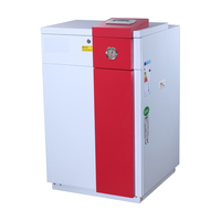 inverter heat pump manufacturer