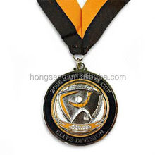 award metal medal