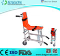 DW-ST001 disabled evacuation stairway lift chairs for sale