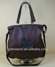2012 HOTSALE LADY TOTE HANDBAG + SHOULDER BAGS+LOW PRICE+ STOCK AVALIABLE+SAMPLE &MIX ORDER+7 DAYS DELIVERY
