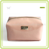 Felt Travel Promotional Cosmetic Bag For Gift
