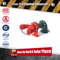 2-way underground type fire pump adapter with a better price