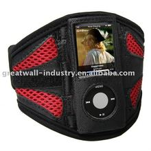 Armband for iPod nano 4th