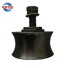 GJJ hoist part, BAODA hoist spare part