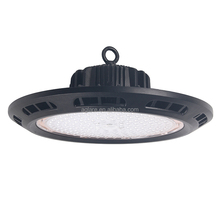 Professional Cool White 140 LM/W Waterproof 200w 150w 100w UFO Led High Bay Light