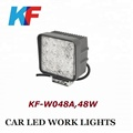 NEW! 48W LED Work Lights ,KF-W048A,48W