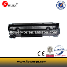 compatible Laser toner Cartridge HP CC388A for HP 1007 / 1008
