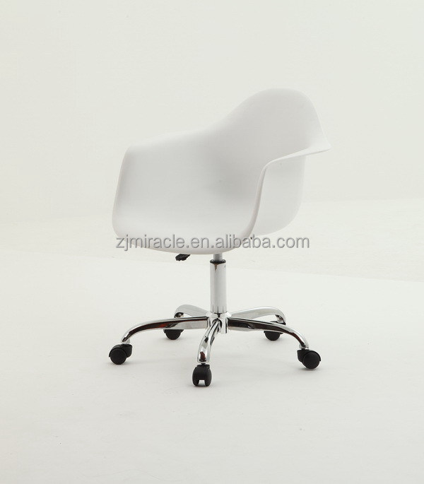 Cheap most popular cheap task office chair