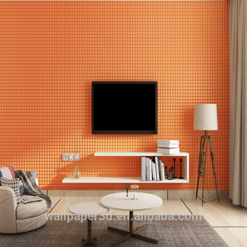 high density 3d brick wallpaper singapore