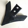 /product-detail/china-cheap-spare-parts-power-tiller-blade-60688795553.html