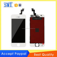 for iphone 5s lcd refurbished repair
