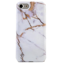 2018 Hot Items Cheap Wholesale Full Protection Marble Back Cover Phone Case for Samsung Series