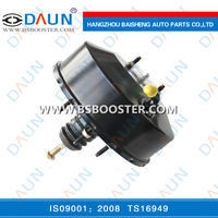 Brake Booster For Ford Laser 90- 1.3/1.6